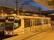 1118(001) MTR Light Rail 505 28-08-2021(2)