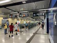 To Kwa Wan concourse 29-06-2021(5)