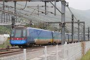 100404 AEL 05