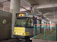 DSCN3830