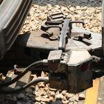 LRV Connection Ph1&2-.JPG