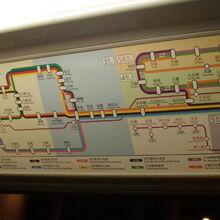 LR new system map LRV.JPG