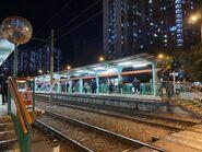 Tin King platform 29-01-2021(3)