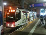 1039(071) MTR Light Rail 614 26-09-2013