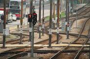 LRT Junction 050 060 200