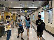 Sung Wong Toi concourse 13-06-2021(29)