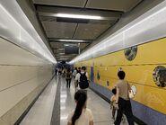 Sung Wong Toi corridor 13-06-2021(9)
