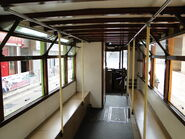 090726-Tram 139-2