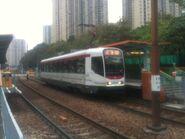 1031(007) MTR Light Rail 505 11-01-2015