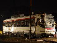 1112 accident PX4962 06