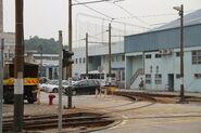 LRT Depot West Main-1