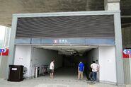 Lhp exit a-1