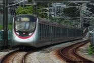 TML C-Train TMLP1 3