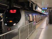 D310-D309(012) MTR West Rail Line 14-06-2021