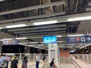 Wu Kai Sha platform 19-07-2021(3)