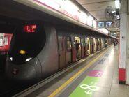 033 West Rail Line 15-03-2016