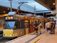 1078(174) MTR Light Rail 751 28-08-2021(2)