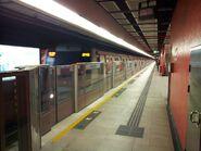 046 MTR Island Line