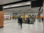 Kai Tak Concourse 4 14-02-2020