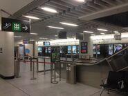 Admiralty platform 30-01-2017