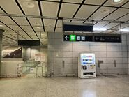 Hong Kong Station Ground Floor 25-07-2021(2)