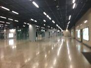 Hong Kong West Kowloon B2 level 08-07-2019