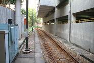 LRT North of 180-1