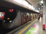 033 MTR West Rail Line 15-03-2016(2)