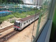 036 MTR Tsuen Wan Line 28-06-2015(2)