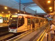 1070 plus 1031(027) MTR Light Rail 507 23-05-2015(1)