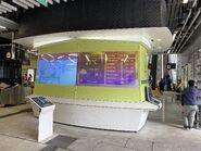 Hin Keng Smart Customer Service Centre 3 14-02-2020