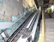 KET Platform 02