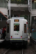 L100407-F14B 1114 505 280s