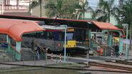 LRT 550 Plat 1 2