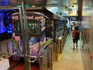 Peak Tram(Green light) 08-06-2021(7)