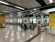 Sung Wong Toi concourse 13-06-2021(27)