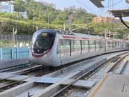 001 MTR Tuen Ma Line Phrase 1 17-02-2020
