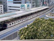002 MTR Kwun Tong Line 16-05-2021(1)