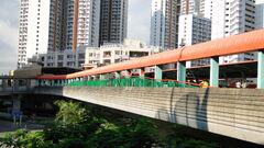 090819 LRT Chung Fu 2.JPG