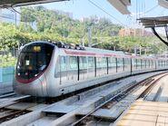 D408-D407(004) MTR Tuen Ma Line Phase 1(Light version) 23-03-2020
