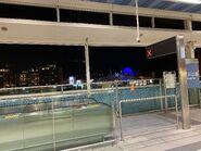 Ocean Park platform 25-11-2020