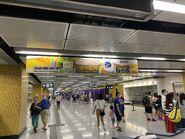 Sung Wong Toi concourse 13-06-2021(40)