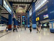 Tai Wai concourse 30-06-2021 (1)