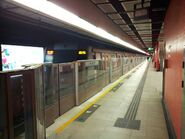 026 MTR Island Line