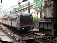 058 Tsuen Wan Line 19-03-2019
