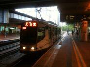 1014(002) MTR Light Rail 505 13-10-2014