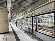 Hin Keng platform 02-09-2021