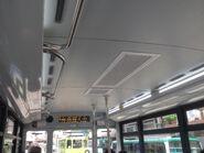 Hong Kong Tramways 88 comparmtnet 08-06-2016(6)