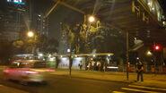 Tram Stop 42W