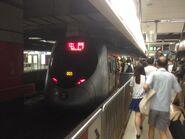 003 MTR West Rail Line 05-05-2015